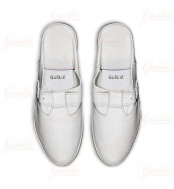 chaussures jaad