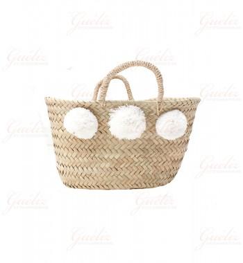 panier / basket