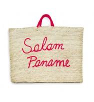 TOTE BAG SALAM PANAM XL