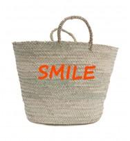 PANIER ARGANA SMILE