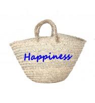 PANIER MEDINA HAPINESS