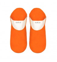 BABOUCHE SALMA ORANGE