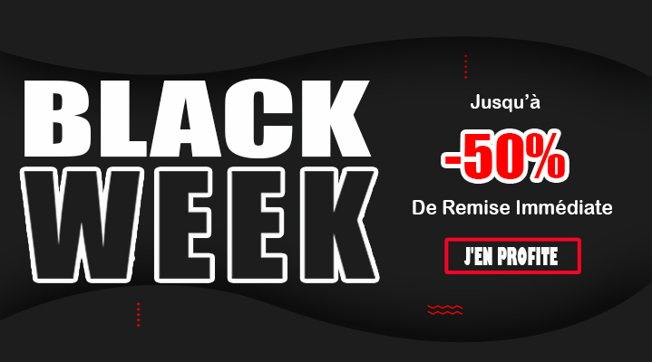 babouche black friday